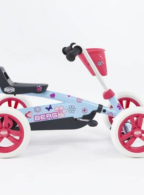 BERG Toys  BERG Buzzy Bloom