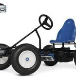 BERG Toys  BERG Basic Blue BFR