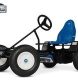 BERG Toys  BERG Extra Blue BFR