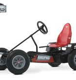 BERG Toys  BERG Extra Red BFR