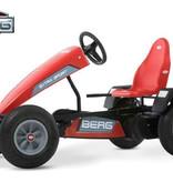 BERG Toys  BERG Extra Sport Red BFR-3