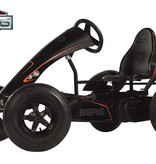 BERG Toys  BERG Black Edition BFR-3