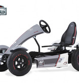 BERG Toys  BERG Race GTS BFR - Full spec
