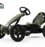 BERG Toys  BERG Rally Jeep