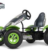 BERG Toys  BERG X-Plore BFR-3