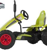 BERG Toys  BERG Claas BFR-3