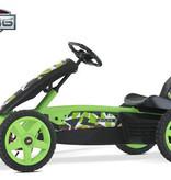 BERG Toys  BERG Rally Force