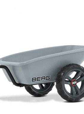 BERG Toys  BERG Trailer S