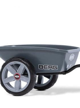 BERG Toys  BERG Trailer M