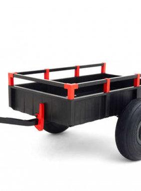 BERG Toys  BERG Trailer XL