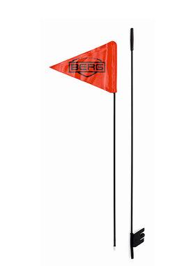 BERG Toys  BERG Buddy vlag