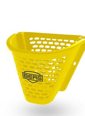 BERG Toys  BERG Buddy basket