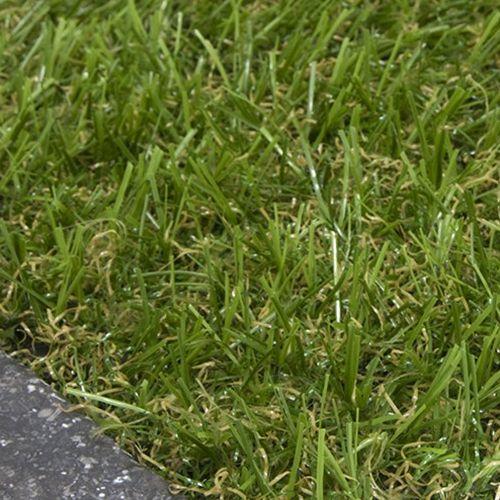 SVT Grass Kunstgras Hoevelaken