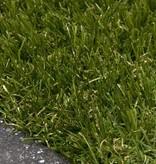 SVT Grass Kunstgras Putten