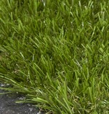 SVT Grass Kunstgras Barneveld
