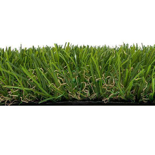 SVT Grass Kunstgras Voorthuizen
