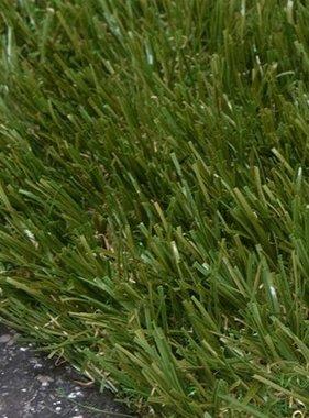 SVT Grass Kunstgras Nijkerk