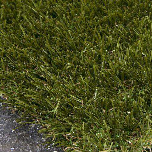SVT Grass Kunstgras Amersfoort