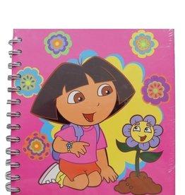 Universal Studios Zeer leuke gift set van Dora