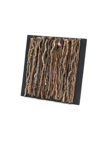 Wall decor Bowty twig