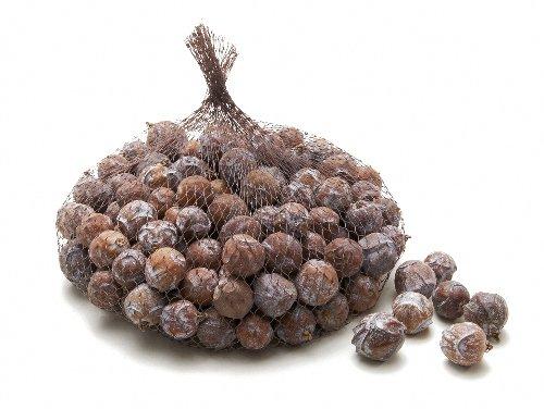 Estrelinia natural