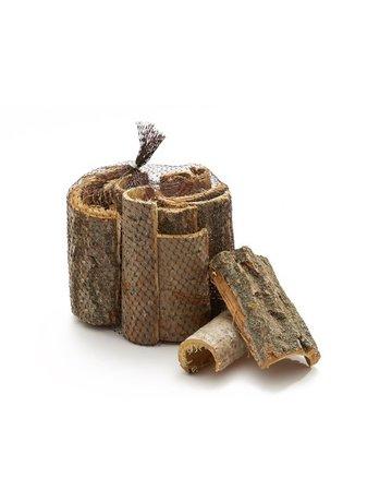 Poplar bundle natural