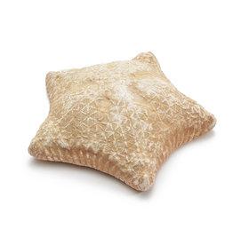 Pillow zeester