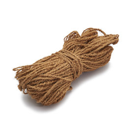 Coco Rope