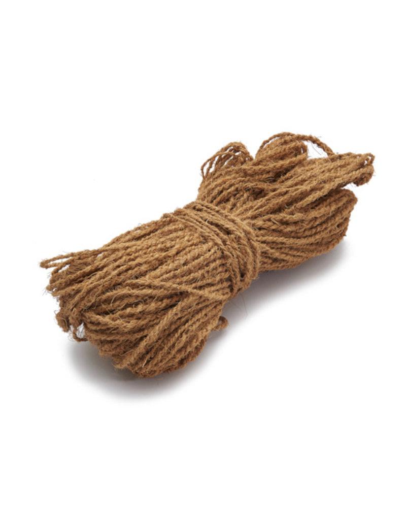Kokos touw