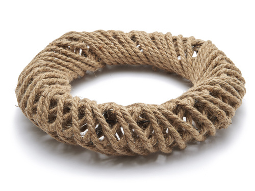 Wreath Rope