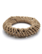 Wreath Rope  -