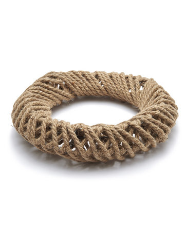 Wreath Rope