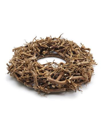 Root Weath