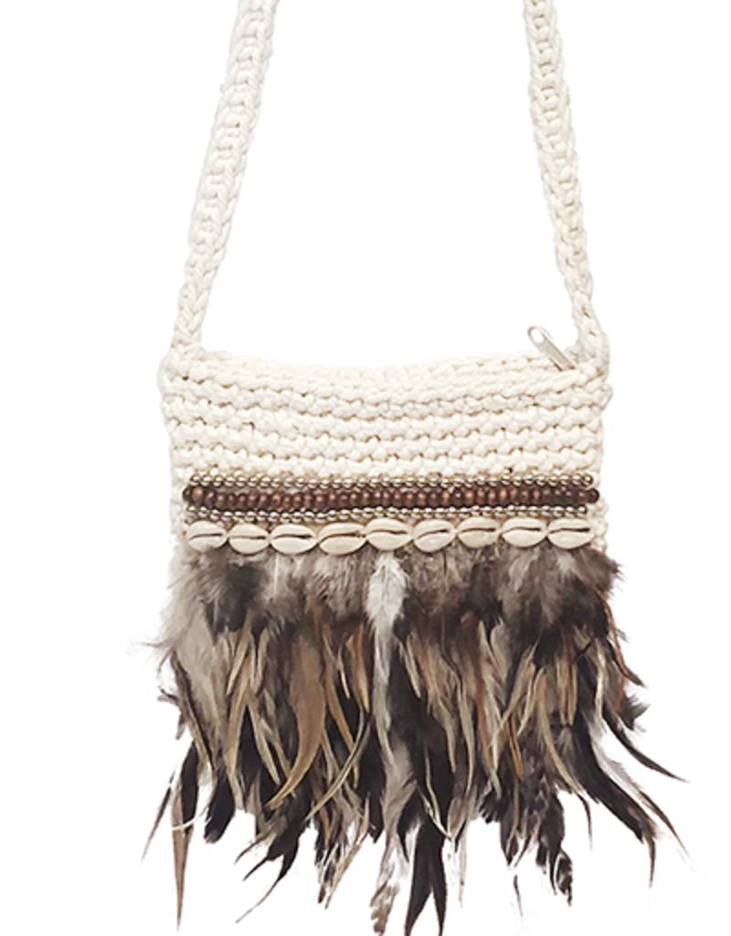 Bag Mochy