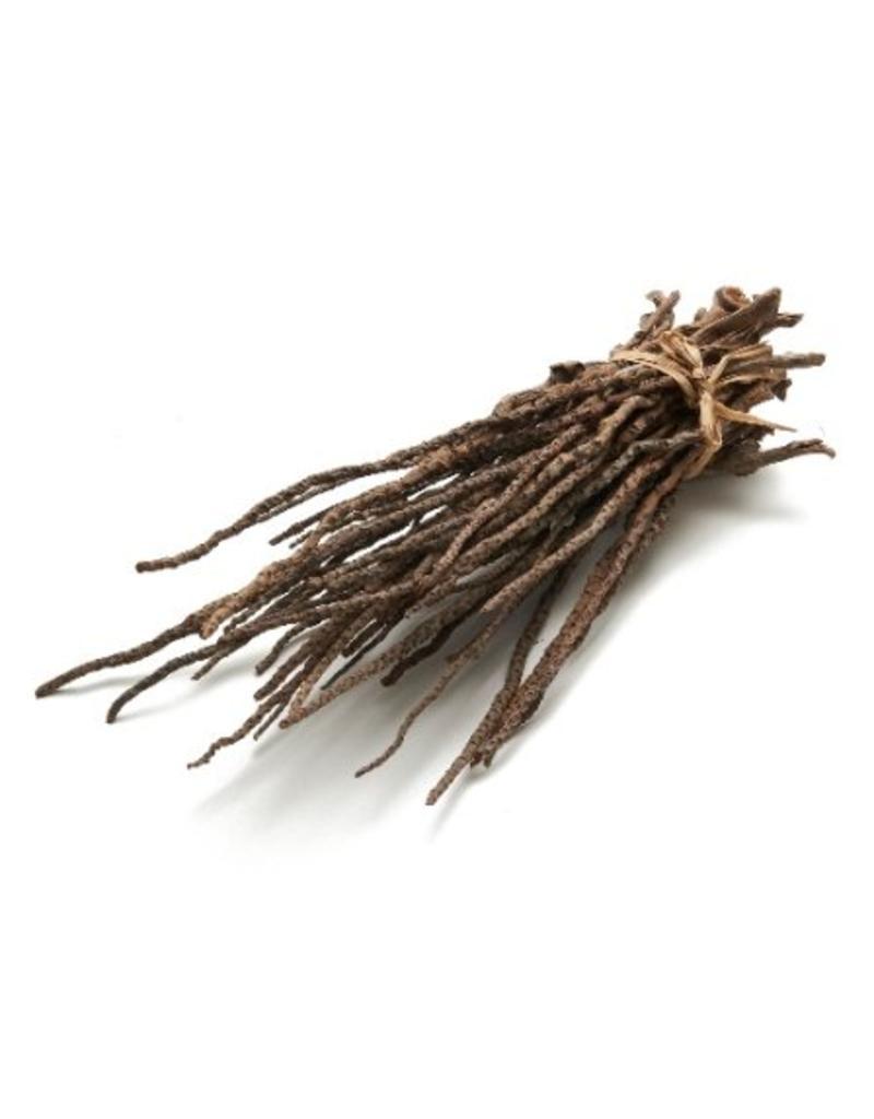 Twigs bundle Bowty natural