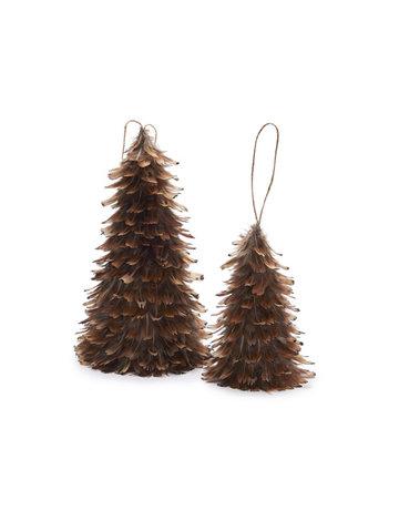 Veren Kerstboom