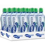 AA Drink Sportwater Lime Cactus 12x0,5 Ltr