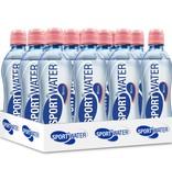 AA Drink Sportwater Melon 12x0,5 Ltr