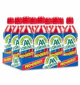 AA Drink Energy Pro 12x0,5ltr