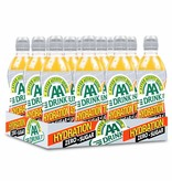 AA Drink Hydratation 12x0,5ltr