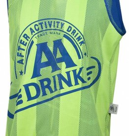 AA Drink Chasuble JR