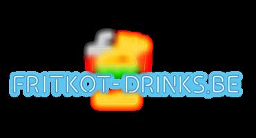 AA Drink WebShop