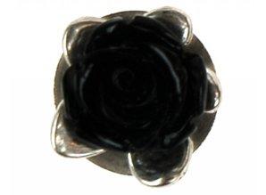 Sari Design bedel, roosje