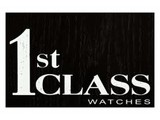 1st CLASS watches