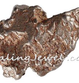 meteoriet Campo del Cielo