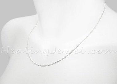 colliers voor hangers