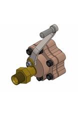 """NVM 21.20.001 Everlasting valve; een """"slijtvaste"""" spuikraan voor 7,25"""" locomotieven"""