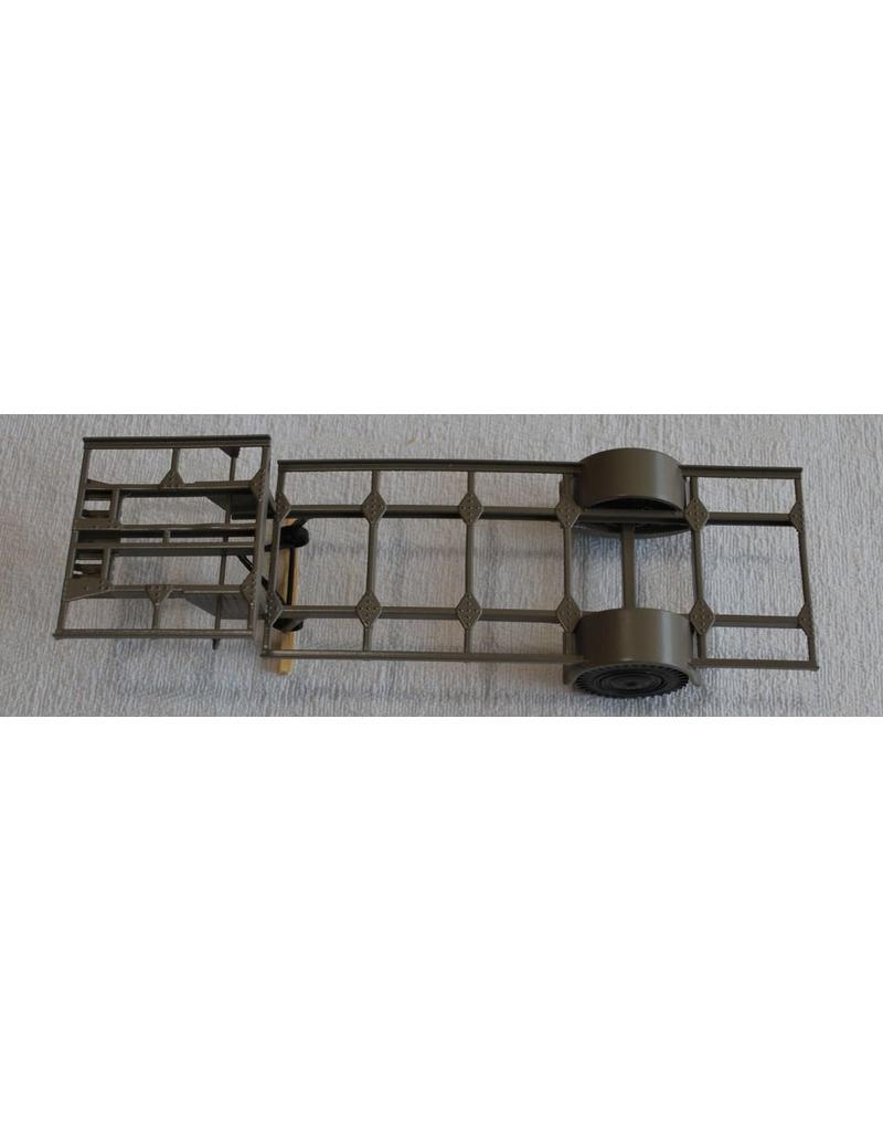 NVM 40.04.046 DAF klinknagel oplegger 5t (1932)