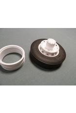 NVM 40.06.008 Velgen voor RC modellen