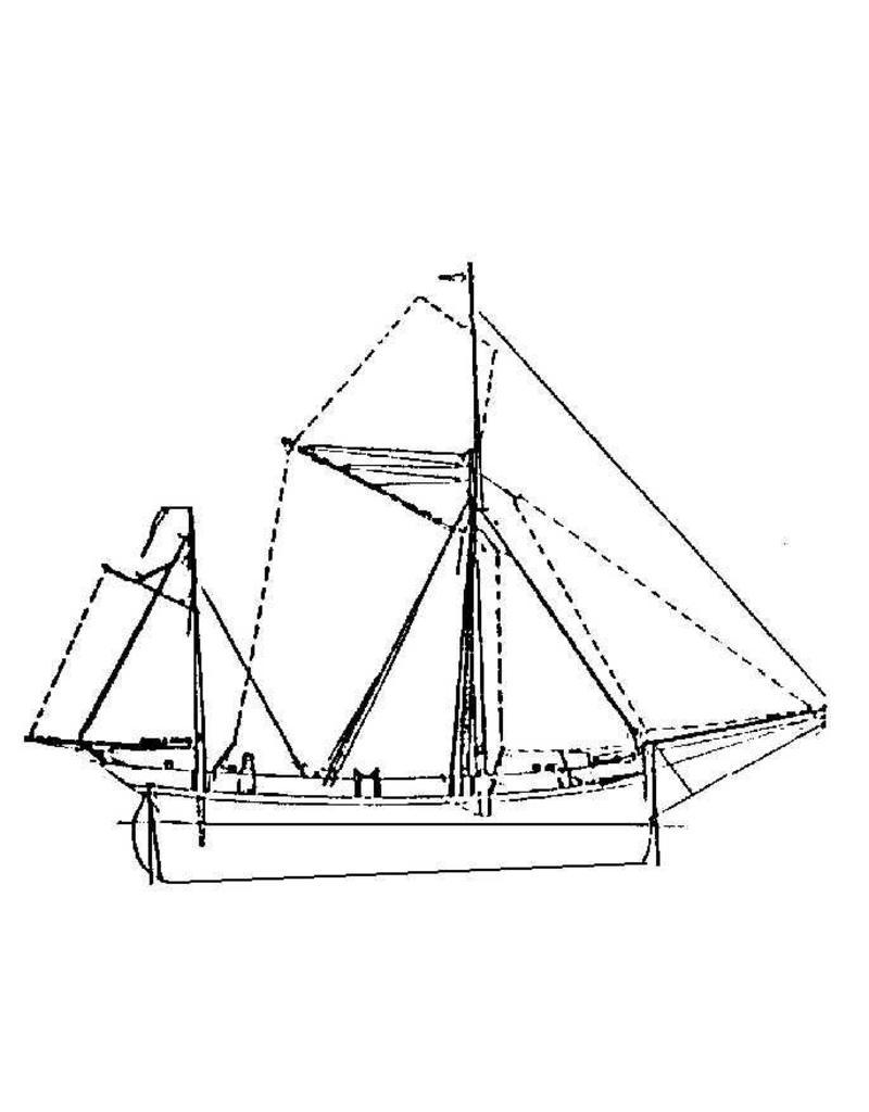 NVM 10.03.025 Maaskotter